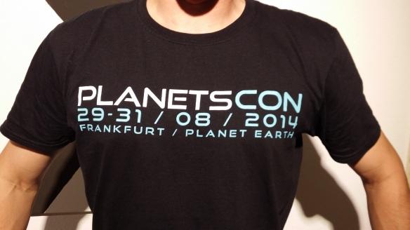 PlanetsCON-tshirt