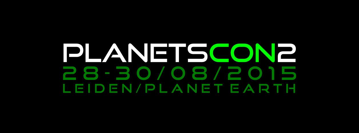 planetscon2015