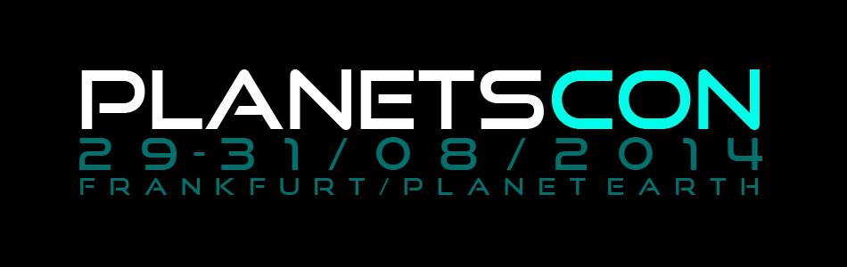 planetscon02