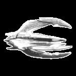 180px-Diamond_Flame_Class_Battleship