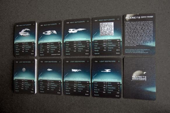 starships_details2