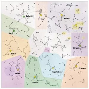 Map_The_ Scorpius_War_fields