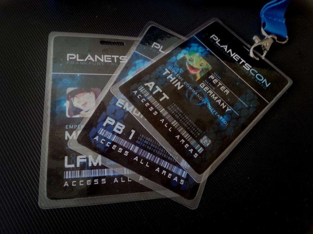 planetscon_ids