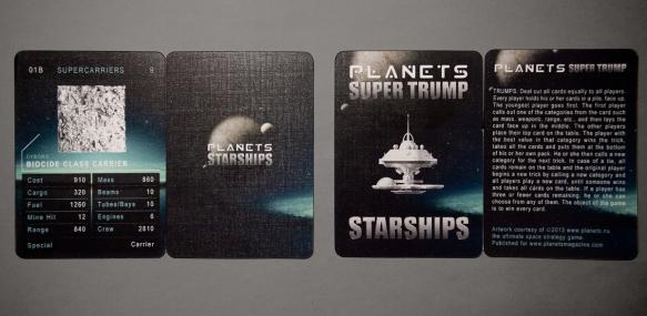 card_details